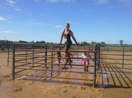 Cattle Corral Designs Small Producers Progressive