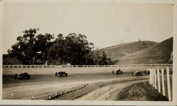 Ascott Raceway Had Several Locations This Photo Is From Lincoln Heights Country Roads Photo Outdoor