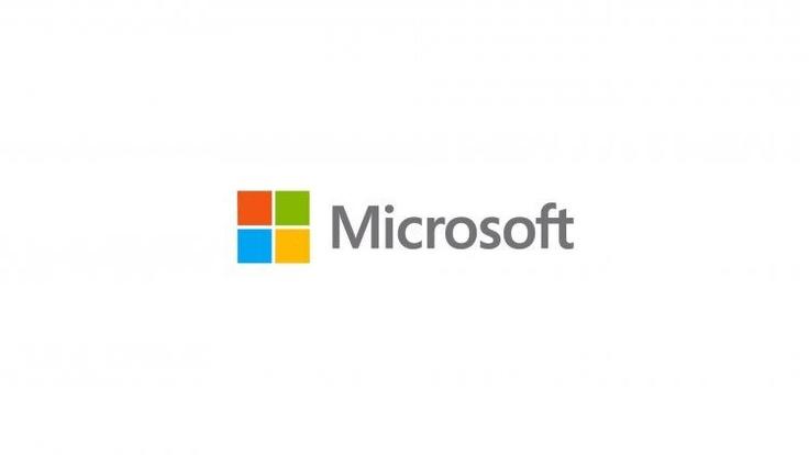 マイクロソフト、新しい社名ロゴを発表!! スマートでクリーンな印象に : きよおと-KiYOTO