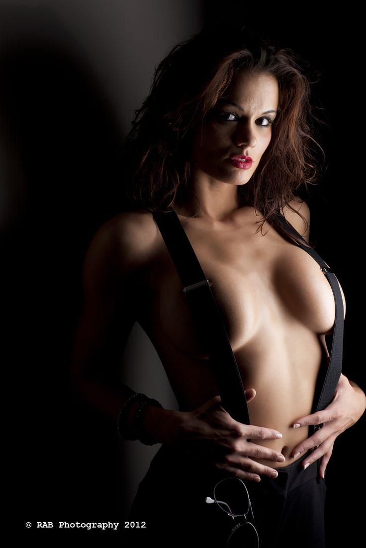 where professional models meet model photographers modelmayhem: pinterest.com/pin/504684701966170480