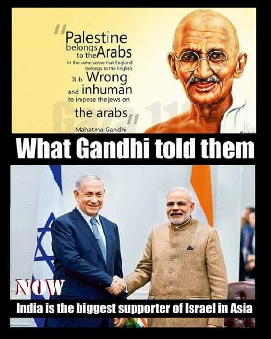 Zionist best friends. Free Palestine. Free Occupied Kashmir.