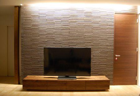 TVbord9.jpg