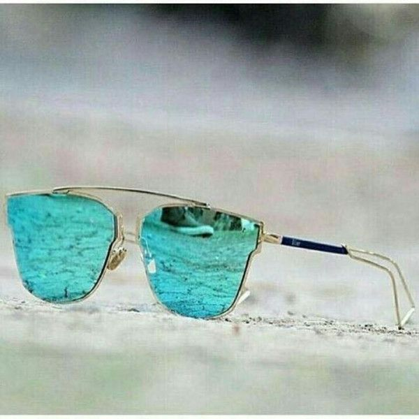 Destiny Fashion Silver And Blue Metal Sunglasses http://www.thesterlingsilver.com/product/bolle-anaconda-sunglasses/