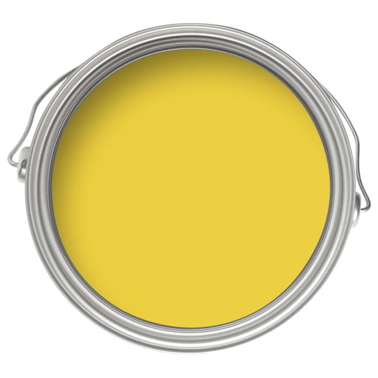 Find Dulux Feature Wall Lemon Punch - Matt Emulsion Paint - 1.25L at Homebase. Visit your local store for the widest range of paint & decorating products.