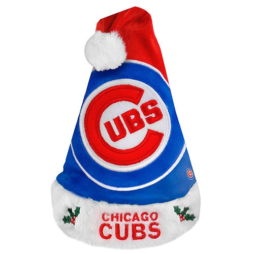 32 Best Images About Happy Cubs Holidays On Pinterest