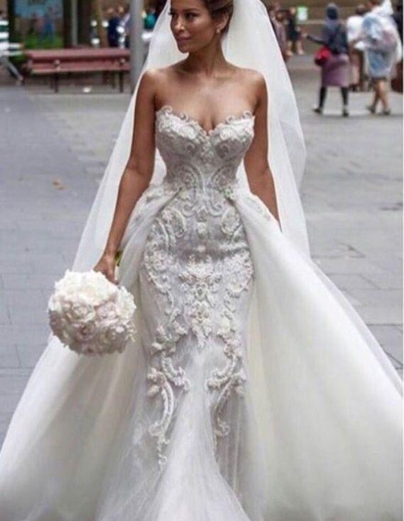 2 Be Couture Wedding Dress : Couture wedding dresses bridal gowns dressses