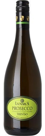 Prosecco Frizzante Torri della Marca NV The frizzante style of Prosecco offers a more delicately sparkling alternative to its spumante sibling, making for an easy-drinking, food-friendly style. It is made using the same methods except for a http://www.MightGet.com/january-2017-12/prosecco-frizzante-torri-della-marca-nv.asp