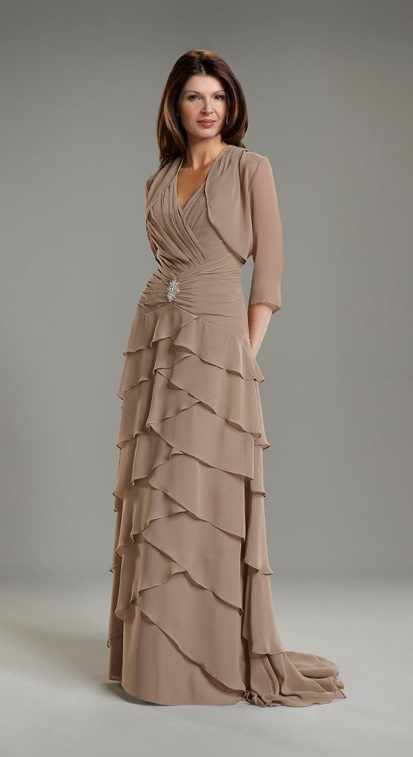 Guest Of Wedding Plus Size Dresses Macys | Birthday ...