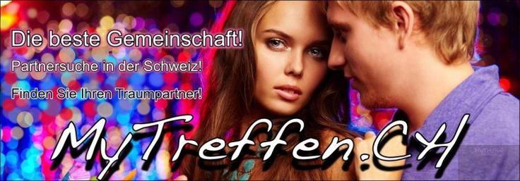 Partnersuche mit Mytreffen.ch in der Schweiz. ❤ ❤️ Die beste Online Dating in der Schweiz! Kostenlos Chat und Flirt!  Der Ort, um neue Freunde zu finden, zu kommunizieren und Spaß zu haben.
