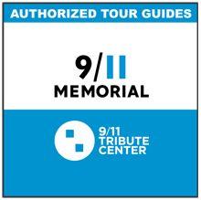 Authorized Tour