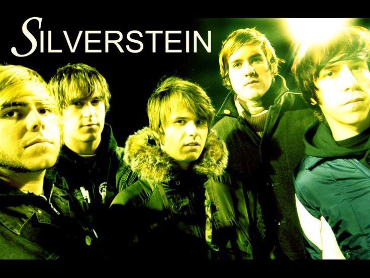 800x600 Free desktop silverstein