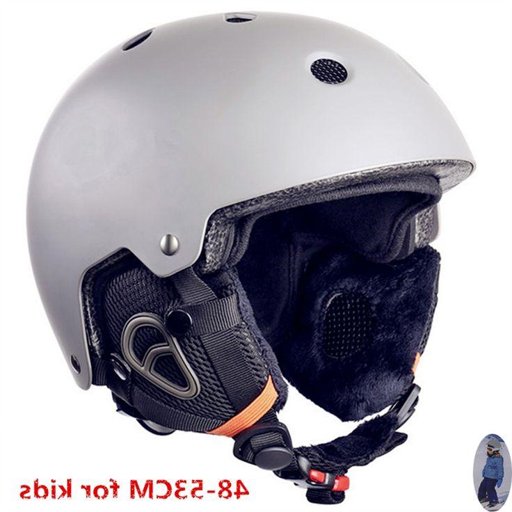 30.00$  Buy now - https://alitems.com/g/1e8d114494b01f4c715516525dc3e8/?i=5&ulp=https%3A%2F%2Fwww.aliexpress.com%2Fitem%2F0104014-German-quality-professional-children-s-Skating-Skateboard-Skiing-Helmet-for-boys-girls-48-53cm-S%2F32787021445.html - 0104014 German quality professional children's Skating Skateboard Skiing Helmet for boys girls 48-53cm S size CE EN1077 GS 30.00$