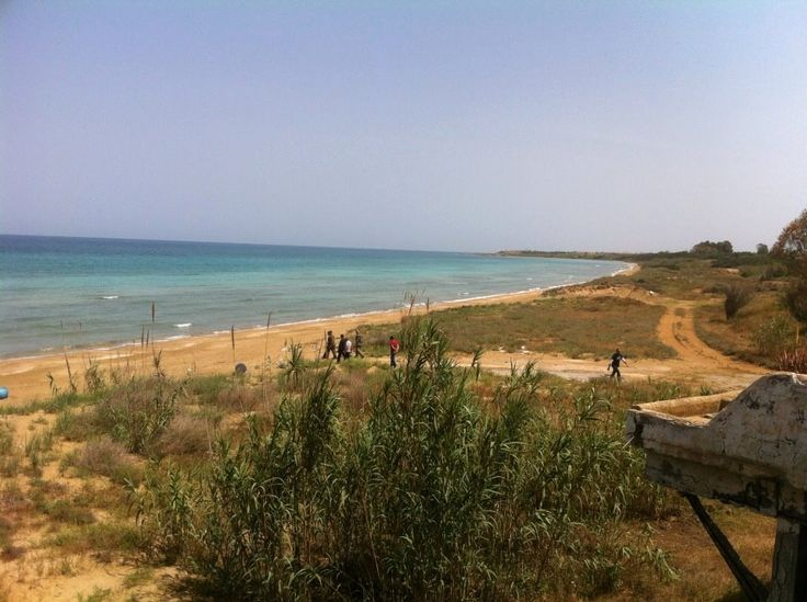 famagusta guys Read 284 user reviews and find great holiday deals for new famagusta hotel,   and horny girls roaming around seeing how many guys they can get through in.