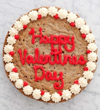 49 best valentine's day images on pinterest | sweets, biscotti and, Ideas