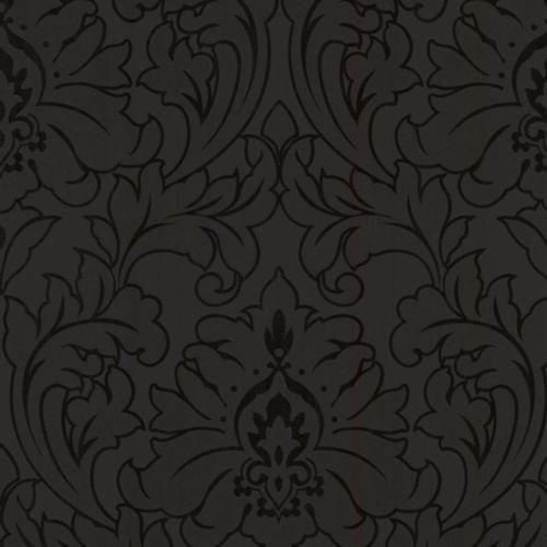 Effekt Tapete Metallic : Die besten 17 Ideen zu Barock Muster auf Pinterest  Nägel lackieren