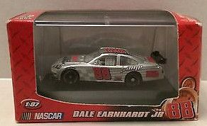 (TAS001059) - NASCAR Winner's Circle Car - Dale Earnhardt Jr. #88