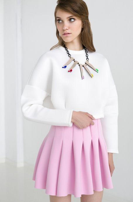 Wowdrobe | Обновляй свой гардероб в стиле WOW | Новое - страница 8