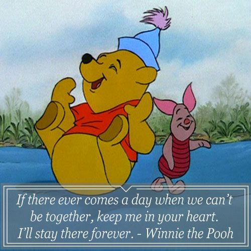 20 of the Best Disney Love Quotes