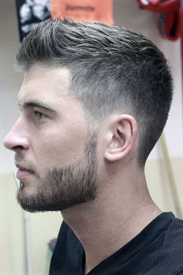 Top Free Ebook For You Men Hair Mens Haircuts Short Mens Haircuts Fade Mens Hairstyles Short