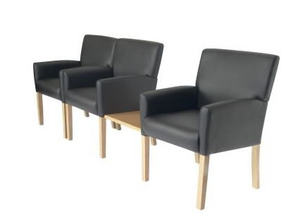 Topstar sedie ~ 49 best chairs images on pinterest desk chairs office chairs