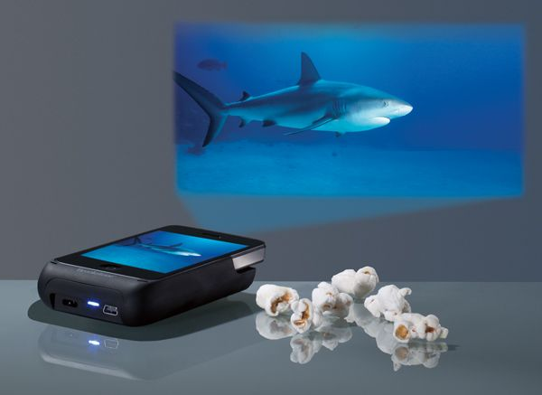 iphone movie projector 17 best ideas about iphone projector on phone 12064