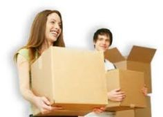 We provide safe, secure and cheap Self Storage Units in Houston. Heights Mini Storage offers the better and faster facilities to our customer. See at more:- http://heightsministorage.org/