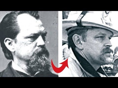 8 Reincarnation Stories That Will Open Your Mind - YouTube