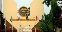 UNILAG Executive Election Guidelines In Faculties, Depts For 2016/17     The following guidelines h...