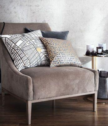 Home | Utvalgt | Modern Luxury | H&M NO