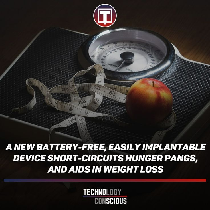 Pin on Technoscious