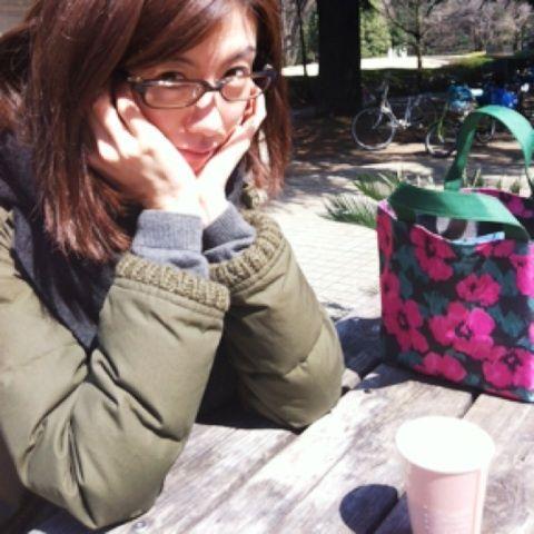 春: 女の子の画像 | ともさかりえ オフィシャルブログ Powered by Ameba