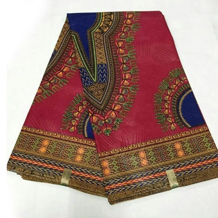 Find More Fabric Information about LSCW 92 high quality African fabric,red Veritable Dashiki Wax Fabric 100% cotton for African garment 6 yards whole sale,High Quality cotton,China cotton string Suppliers, Cheap cotton knee high socks from ROCOL on Aliexpress.com