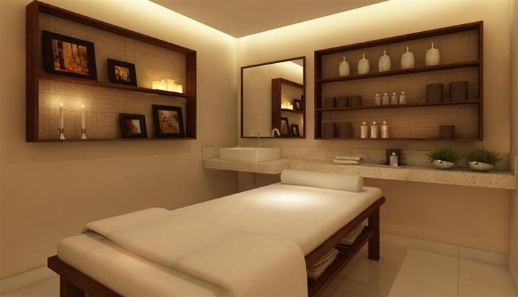 massage thai mora spa salong