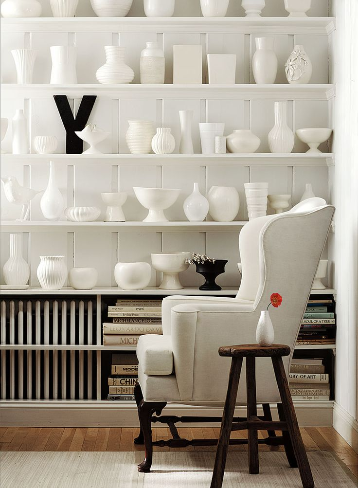 Favorite Paint Colors ~ The New Williamsburg Collection From Benjamin Moore