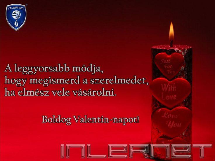 Valentin-nap III.