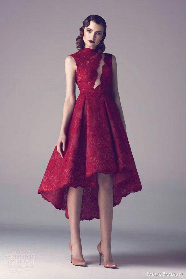 87 mejores imágenes de dresses en Pinterest | Vestidos de grados ...