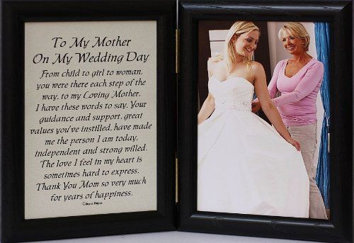 Wedding Gift Ideas For Parents Of The Bride: 1000+ Images About Mother Of The Bride & Father Of The