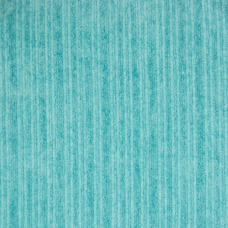 The G2140 Mediterranean upholstery fabric by KOVI Fabrics features Solid pattern and Blue, Teal as its colors. It is a Made in USA, Outdoor, Woven, Performance type of upholstery fabric and it is made of 100% Polyester material. It is rated Exceeds 51,000 double rubs (heavy duty) which makes this upholstery fabric ideal for residential, commercial and hospitality upholstery projects. For help please Call 800-860-3105