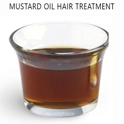 Best Natural Oil For Shiny Hair