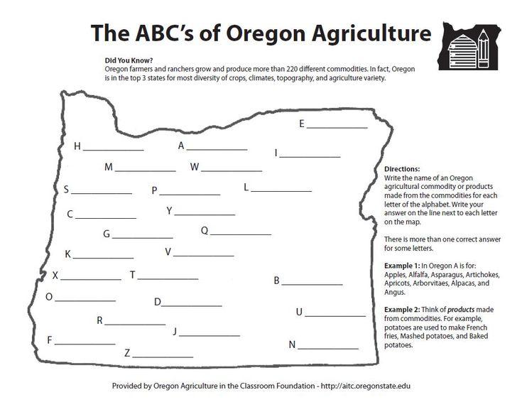 all worksheets agriculture worksheets for high school printable worksheets guide for. Black Bedroom Furniture Sets. Home Design Ideas