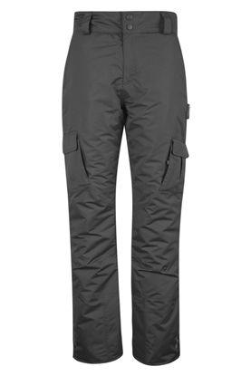 Homewood Womens Ski Pants