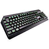 Cougar 450K Gaming Tastatur - DE Layout - Tastatur