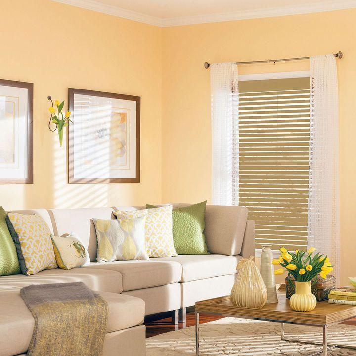 Die besten 25+ Vorhänge hohe Fenster Ideen auf Pinterest hohe - vorhänge wohnzimmer ideen