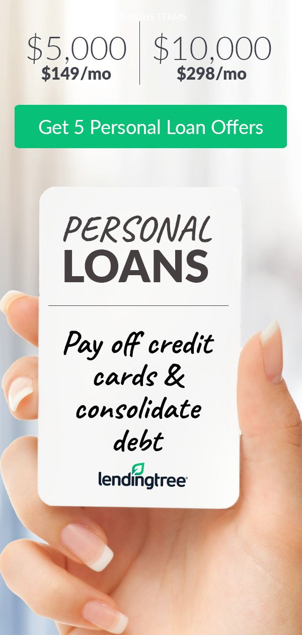 Find Your Best Personal Loan Paying Off Credit Cards Credit Card Payoff Plan Personal Loans