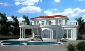 Property From India is one of the leading and reliable portal in the online real estate arena, providing online service to real estate companies or agents.
