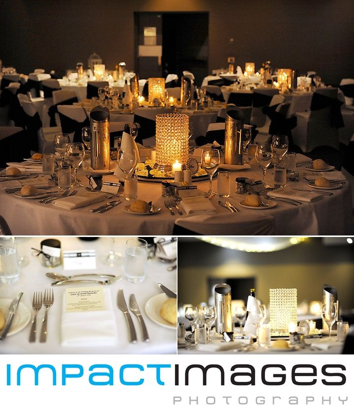 Magenta Shores on the Central Coast is one of the best wedding reception venues for your dream wedding | Photography by Impact Images, expert wedding photographers around Newcastle, Hunter Valley and the rest of the Central Coast region. For more photos, visit http://www.impact-images.com.au/