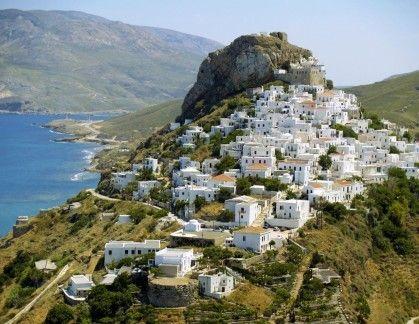 Ενοικιαζόμενα δωμάτια Σκύρος προσφορές από τα Alemar Houses. Μάθετε περισσότερα στο http://alemar.gr/el/%CF%84%CE%B9%CE%BC%CE%AD%CF%82