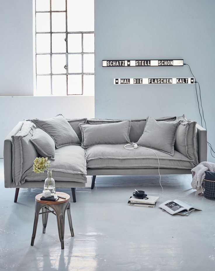 88 besten impressionen sofas sessel st hle bilder auf pinterest impressionen sofa sessel. Black Bedroom Furniture Sets. Home Design Ideas