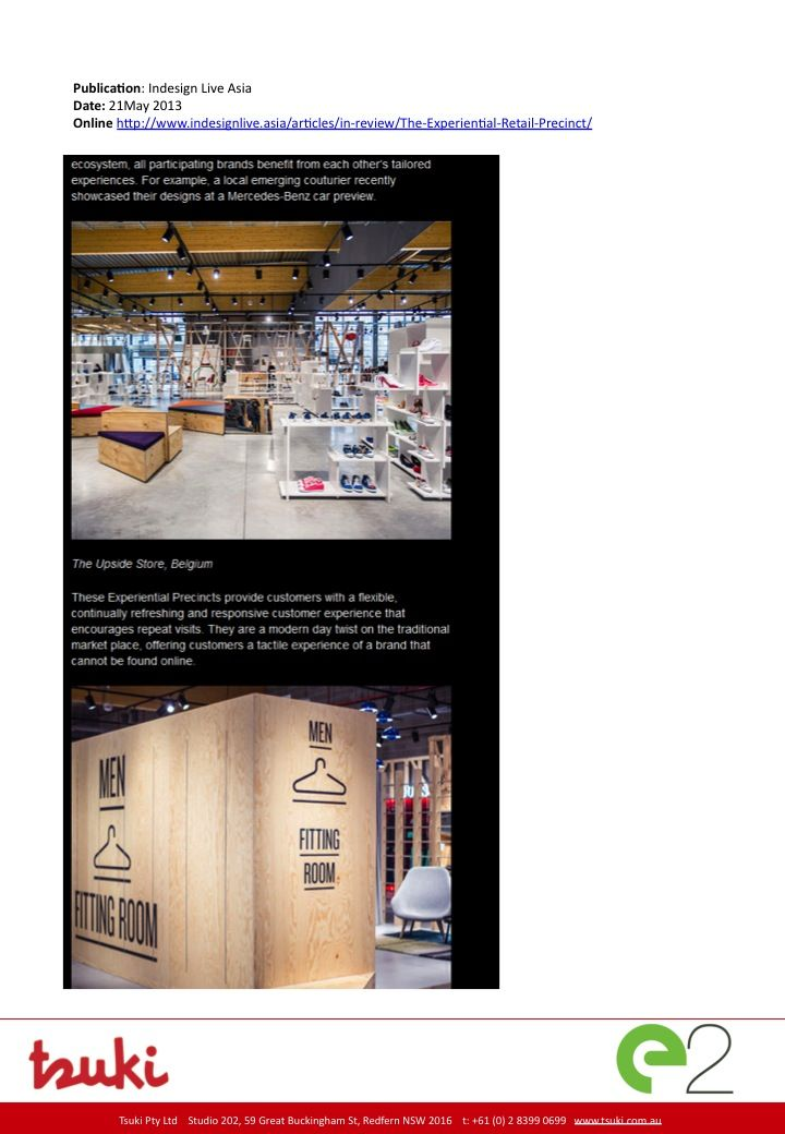 Media: InDesign Live page 5 of 6
