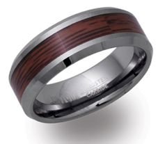 15 Best Tungsten Carbide Images On Pinterest